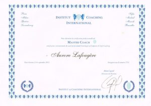 2015_Certif_MC_Coach